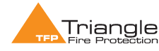 Triangle Fire Protection